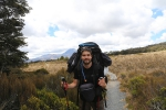 NZ_20161206_132130-IMG_7536